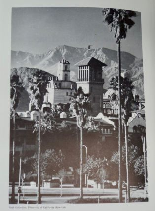 The Mission Inn: Its History and Artifacts