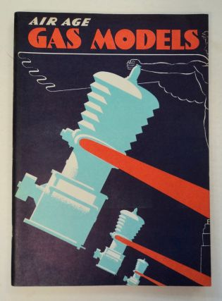 AIR AGE GAS MODELS