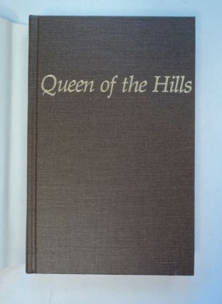 Queen of the Hills: The Story of Piedmont, a California City