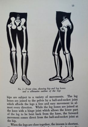 Drafting Men's and Boys' Trousers: A Complete and Reliable System