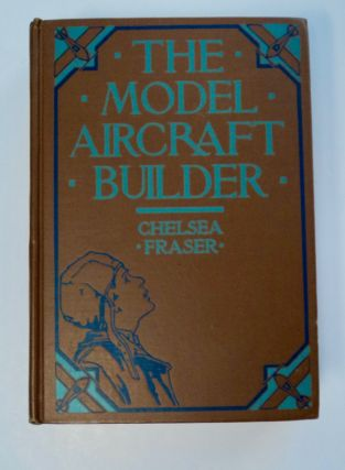 The Model Aircraft Builder