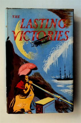 The Lasting Victories. R. St. Barbe BAKER