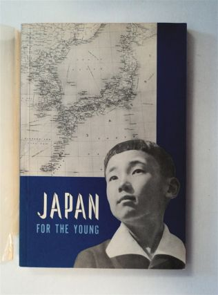 JAPAN FOR THE YOUNG