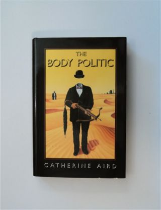 The Body Politic. Catherine AIRD