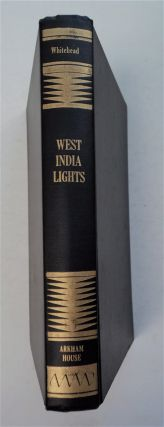 West India Lights