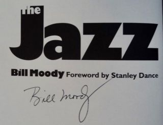 The Jazz Exiles: American Musicians Abroad